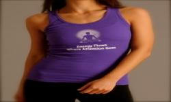 Build Your Perfect Rib Tank! (Women)